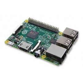 Raspberry Pi 2 1GO