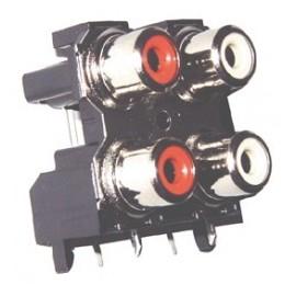 RCA CH X2 A IMPLANTER