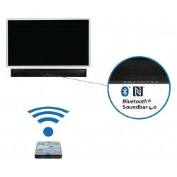 Barre de son Konig Bluetooth® 4.0