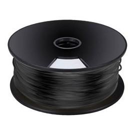 Bobine de fil PLA pour imprimante 3d