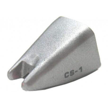 Diamant pour CS1 NUMARK