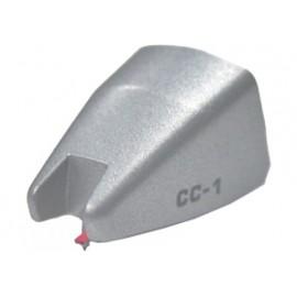 Diamant pour CC1 NUMARK