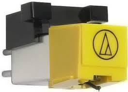CELLULE ATN91 AUDIO TECHNICA