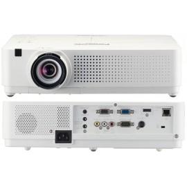 LOCATION Vidéoprojecteur 3300 lumens professionnel LOCVDP3300LM - rer electronic