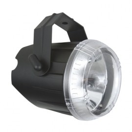 LOCATION STROBOSCOPE 300Watts
