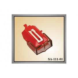 DIAMANT SA111-01