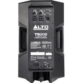 ENCEINTE ACTIVE ALTO TS208 550W