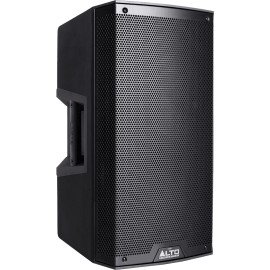 ENCEINTE ALTO AMPLIFIEE 550W