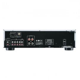 Amplificateur intégré ONKYO noir
