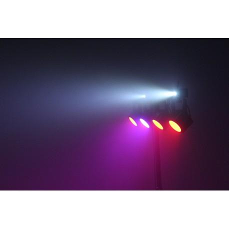LOCATION BARRE A LEDS +STROBOSCOPE