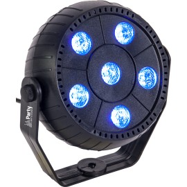 PACK 3 JEUX DE LUMIERE LED