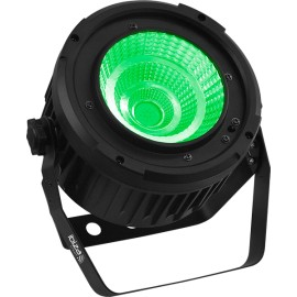 PROJECTEUR LED COB 50W RVB