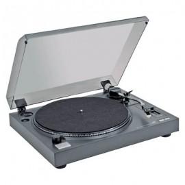 Platine Tourne-Disques USB SoundLAB avec Courroie