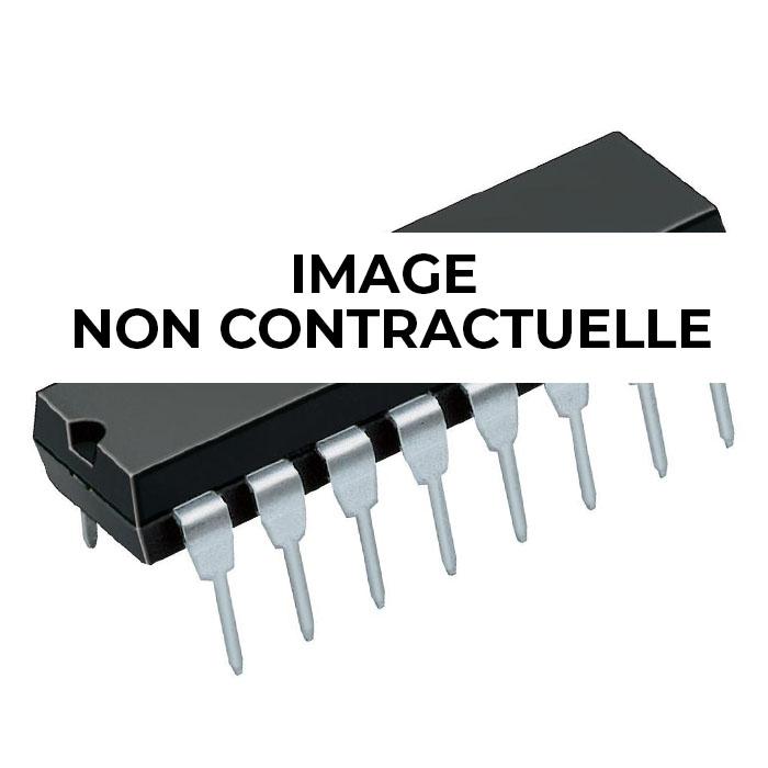 CI 93C66 EPROM