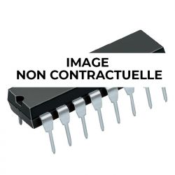 CI TDA1521