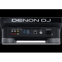 CONTROLEUR DENON DJ SC 5000 PRIME ECRAN TACTILE SC5000 - rer electronic