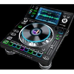 CONTROLEUR DENON DJ SC 5000...