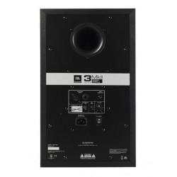 ENCEINTE MONITORING JBL 308MKII 308PMKIII - rer electronic