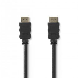 CORDON HDMI 0.50MTS