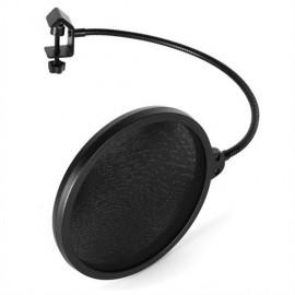 Filtre Acoustique Pour Microphone anti pop PRO