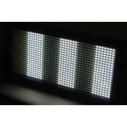 STROBOSCOPE LED AFX 200W DMX PRO-STROBE - rer electronic