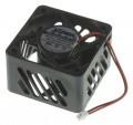 Ventilateur pour home cinéma Sony BDV-E2100