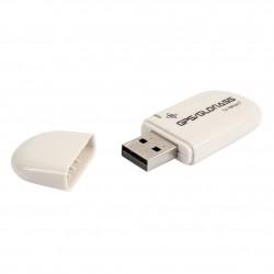 CLEF USB G72 G-Mouse USB...
