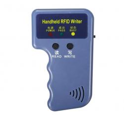 PROGRAMMATEUR LECTEUR RFID...
