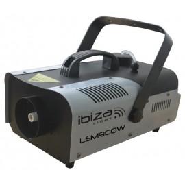 Machine à Fumée LSM900 Ibiza