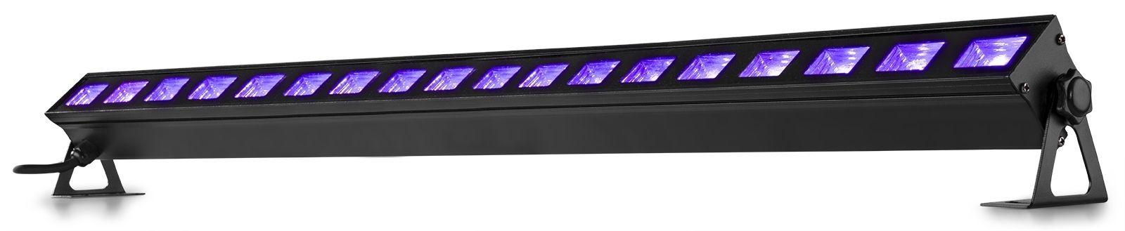 BARRE LED UV 1MT LUMIERE NOIRE