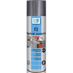 AEROSOL CONTACT F2 KF 500ML