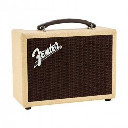 ENCEINTE FENDER BLONDE...