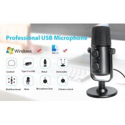 MICRO STUDIO USB AU-902 MAONO