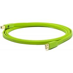 CORDON USB A / USB B HAUT...