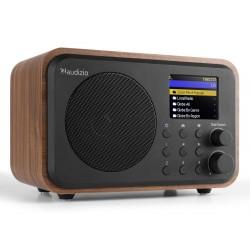 RADIO INTERNET WIFI VENICE...