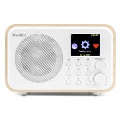 RADIO INTERNET WIFI SUR...