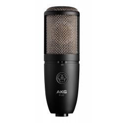 MICROPHONE AKG P420 A...