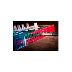 BOITE A RYTHME ANALOGIQUE ARTURIA DRUMBRUTE DRUMBRUTE - rer electronic