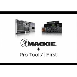 PACK CREATOR-BUNDLE MACKIE CREATOR-BUNDLE - rer electronic