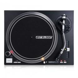 PLATINE DJ RELOOP RP4000MK2 RP4000MK2 - rer electronic