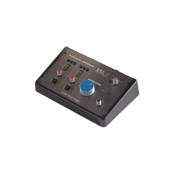 PACK STUDIO CARTE SON+MICRO+PIED FLEXIBLE PACKSTUDIO - rer electronic