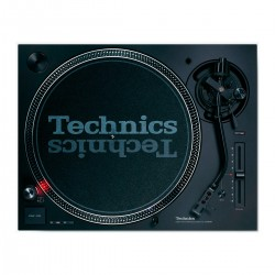PLATINE TECHNICS SL1210MK7 SL-1210MK7 - rer electronic