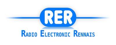 Radio Electronic Rennais